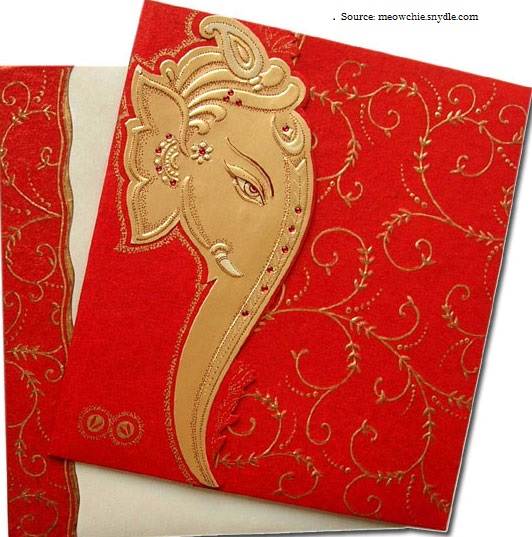 Indian-Wedding-invitations